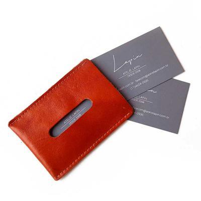 atelie-lapin - O portão cartão modelo AC429 foi criado para transportar cartões de qualquer natureza. São ótimos para proteger e acondicionar cartões de crédito, car...