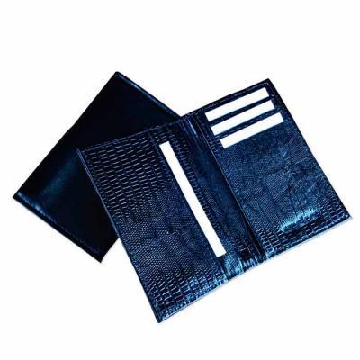 atelie-lapin - Porta Cartões Duplo