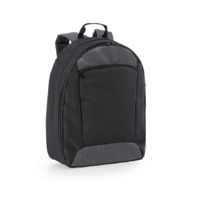 first-class - Mochila para notebook