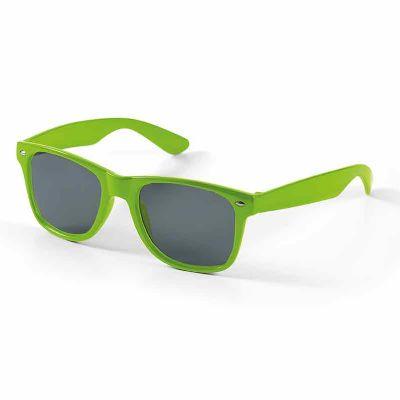 First Class - Óculos de sol
