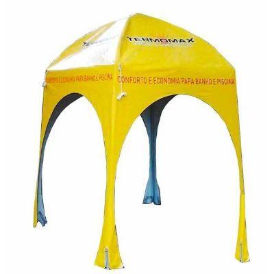 promotendas - Tenda Pantogeo