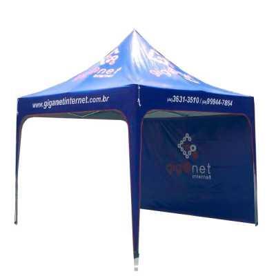 promotendas - Tendas personalizadas