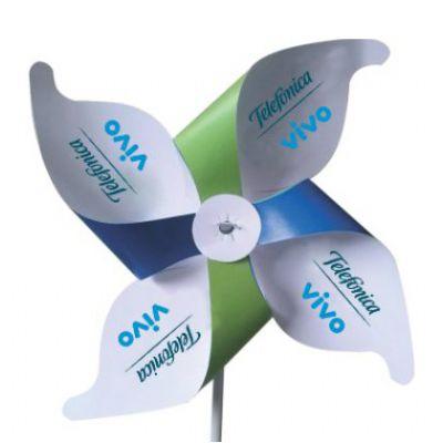catavento-personalizado - Catavento personalizado com 4 Pontas, 5 Pontas, 6 Pontas, 7 Pontas e 8 Pontas