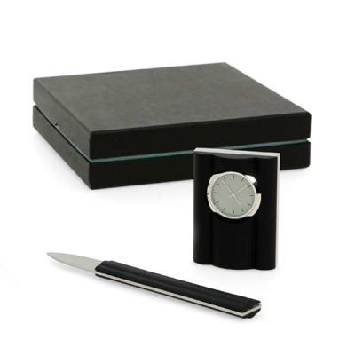 Ateliê Brindes - Kit para mesa de escritório