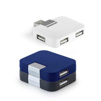 HUB USB - Ateliê Brindes