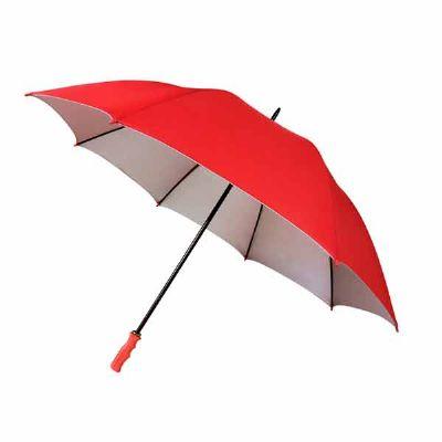 Ateliê Brindes - Guarda chuva