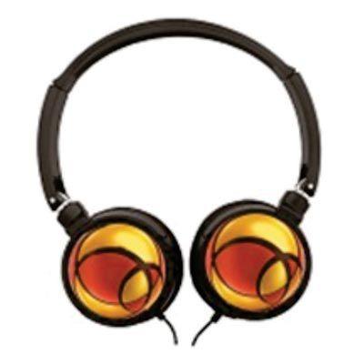 Fone de ouvido head set - Ateliê Brindes