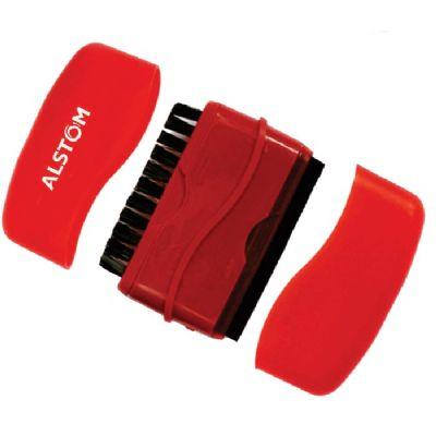 atelie-brindes - Limpador de teclado em diversas cores
