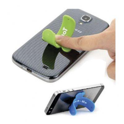 atelie-brindes - Suporte para celular em diversas cores