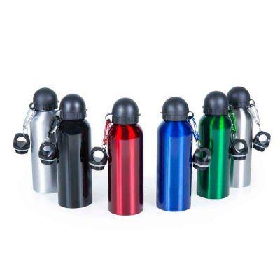 splash7-brindes - Squeeze 500ml alumínio