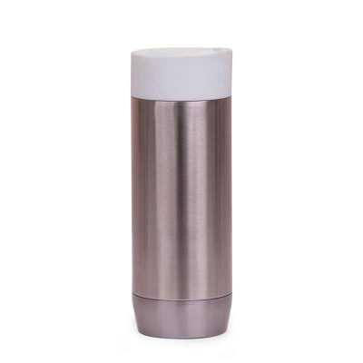 splash7-brindes - Copo Inox 420ml