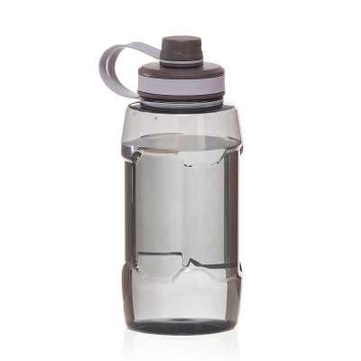 splash7-brindes - Garrafa Plástica 1,5 Litros