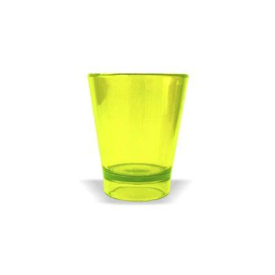 Splash7 Brindes - Copo Dose personalizado
