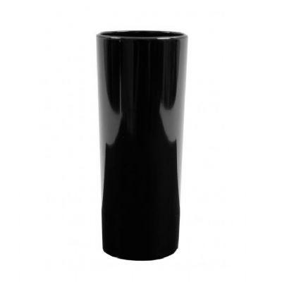 Splash7 Brindes - Copo long drink 360 ml - Material acrílico