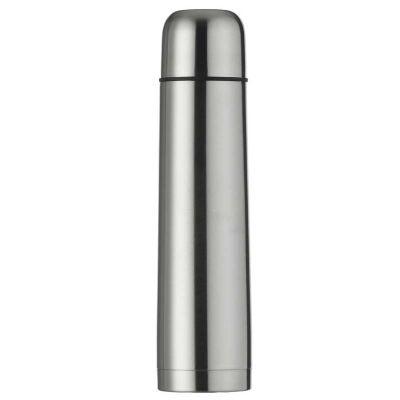 splash7-brindes - Garrafa Térmica 1L