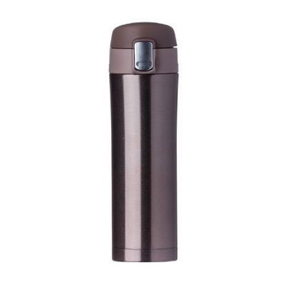 splash7-brindes - Garrafa térmica 450ml
