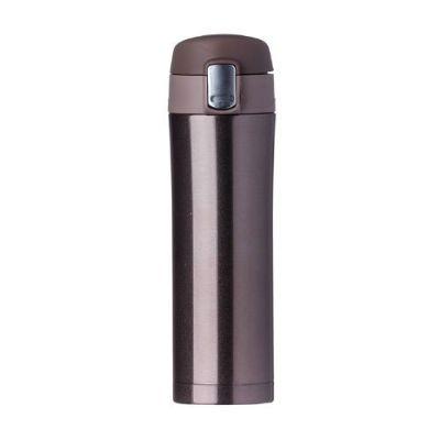 Splash7 Brindes - Garrafa térmica 450ml