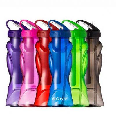 splash7-brindes - Squeeze 600ml Icebar
