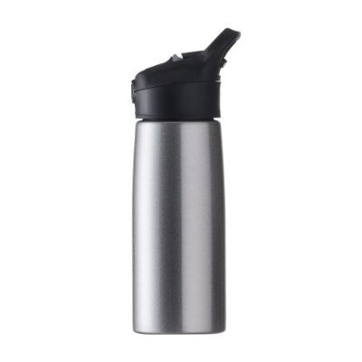 splash7-brindes - Squeeze inox 700ml
