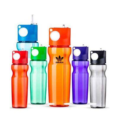 Splash7 Brindes - Squeeze Plástico 900ml