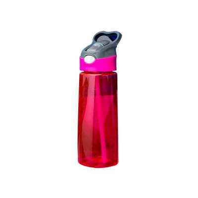 splash7-brindes - Squeeze 650ml Plástico