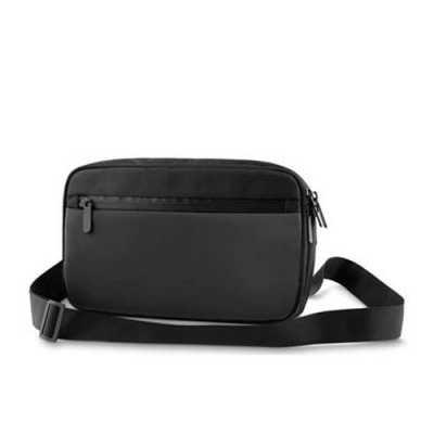 galeria-de-ideias - Pochete mini bolsa