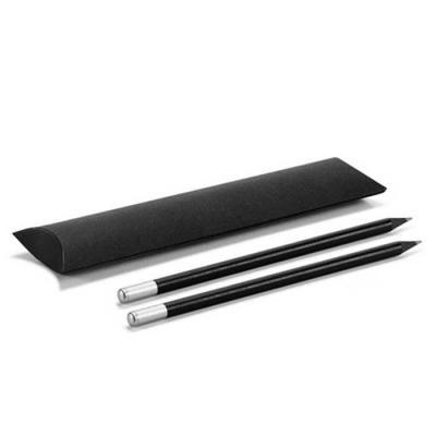 galeria-de-ideias - Conjunto de lápis