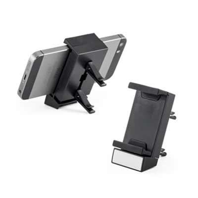 Porta celular veicular - Galeria de Ideias