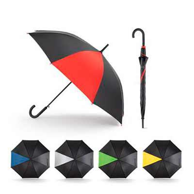galeria-de-ideias - Guarda chuva em poliéster