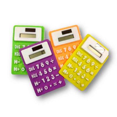 Galeria de Ideias - Calculadora de silicone
