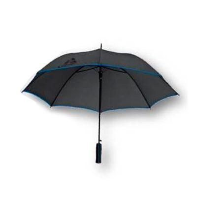 Galeria de Ideias - Guarda-chuva em poliéster