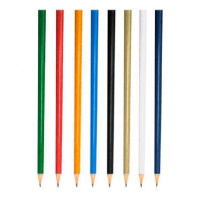 kmp-presentes-promocionais - Lápis ecológico personalizado