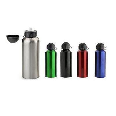 kmp-presentes-promocionais - Squeeze 500ml Alumínio