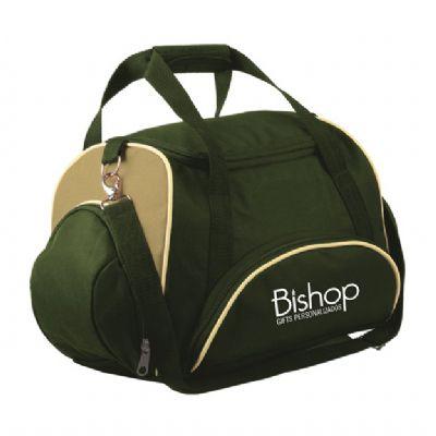 Bishop Gifts Personalizados - Bolsa Esportiva com Alça 02