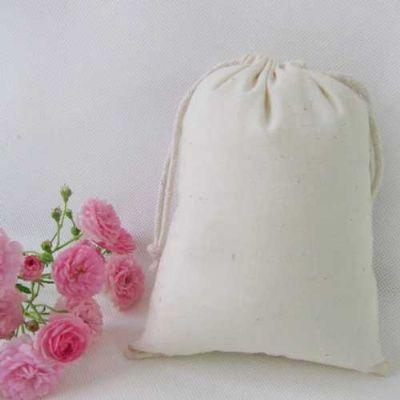 midnight-embalagens - Saco de algodão