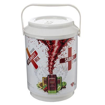 parana-personalizados - Cooler para 10 latas