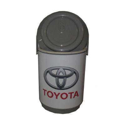 parana-personalizados - Cooler para 6 latas