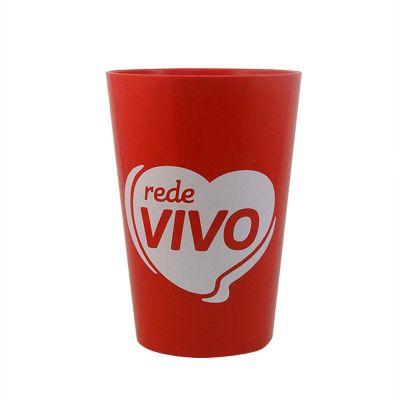 - copo personalizado 400ml