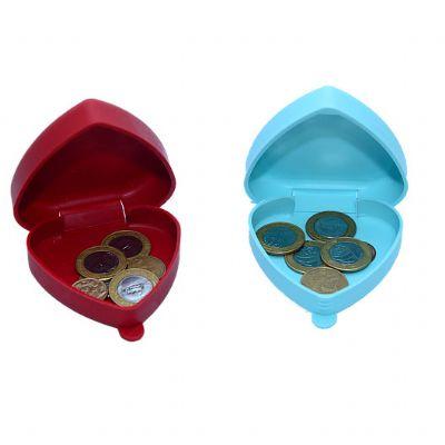 Paraná Personalizados - Porta moedas