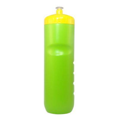 Squeeze Pró Térmico 550 ml