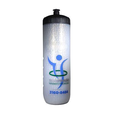 Squeeze pro Térmico 550 ml