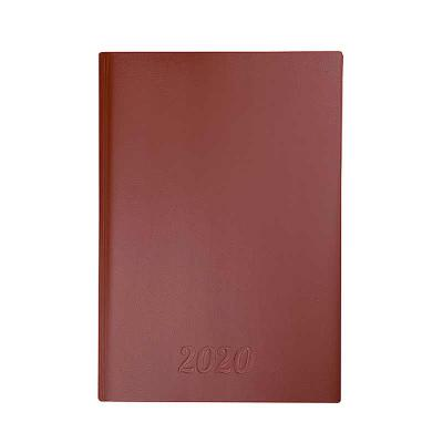 redoma - Contém 416 páginas Disponível no tamanho 15x21cm  Opção no wire-o e lombada  Impressão do miolo em cinza no papel off set branco Fita marcadora dupla...