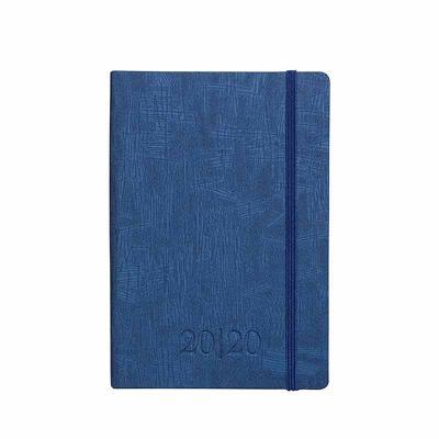 Caderneta média personalizada - Redoma