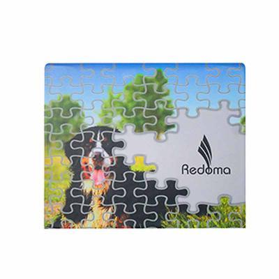 redoma - Bloco notes