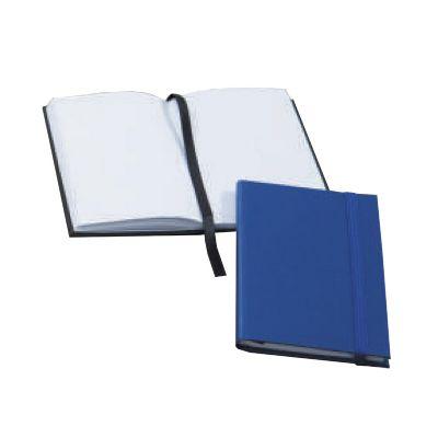 Redoma - Bloco de anotações
