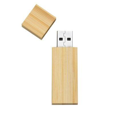 mil-bolsas-e-brindes - Pen drive 4GB