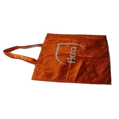 mil-bolsas-e-brindes - Sacola em TNT laminado