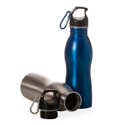 mil-bolsas-e-brindes - Squeeze de 600 ml