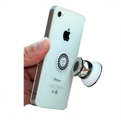 MaxiHold - Suporte para celular