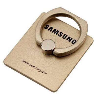 Maxiholder para celular e tablet